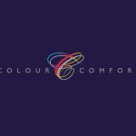 Colour Comfort - De taal van Kleur