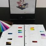 colour coaching - colour comfort